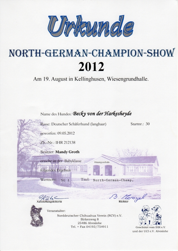 urkunde-north-german-champion-becky-2012-08-19